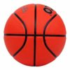 Cosco Hi-Grip Basket Balls back