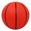 Cosco Hi-Grip Basket Balls side