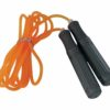 Cosco Jump Rope LEAP