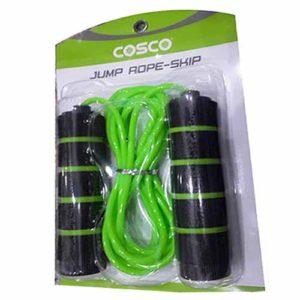 Cosco Skip PVC Jump Rope