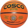 Cosco Super (M-C) Basket Ball