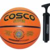 Cosco Super (M-C) Basket Ball pump
