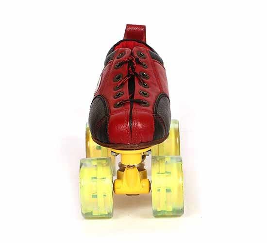 KD Tenstar Shoe Skates 1
