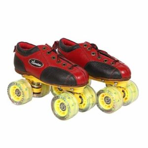 KD Tenstar Shoe Skates 2