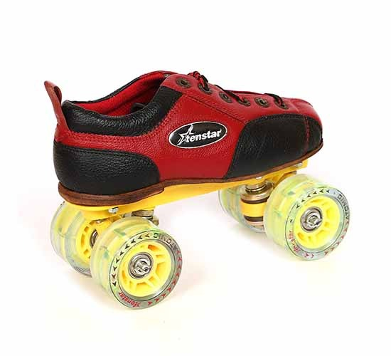 KD Tenstar Shoe Skates 3