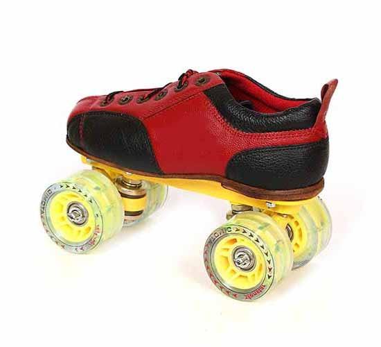KD Tenstar Shoe Skates