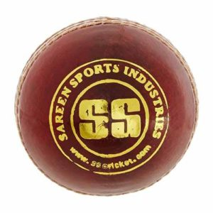 SS Club Cricket Ball