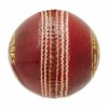SS Club Cricket Ball1