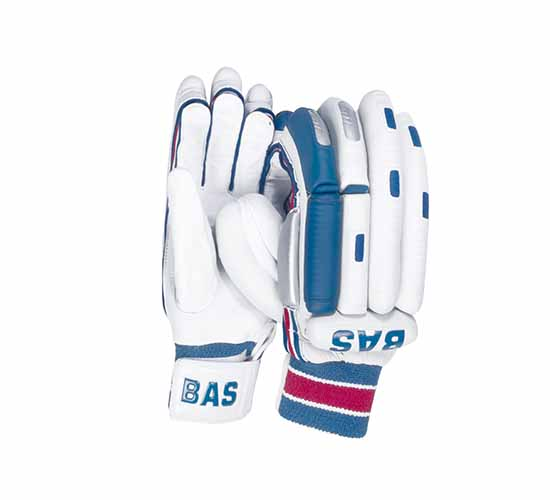 BAS Player Edition PRO Batting Gloves