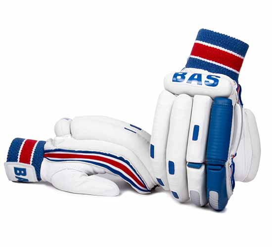 BAS Player Edition PRO Batting Gloves1