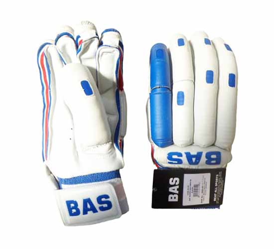 BAS Player Edition PRO Batting Gloves2