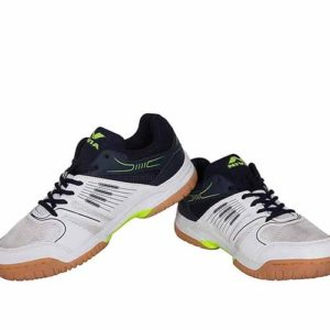 Nivia Gel Verdict Badminton Shoes (2)