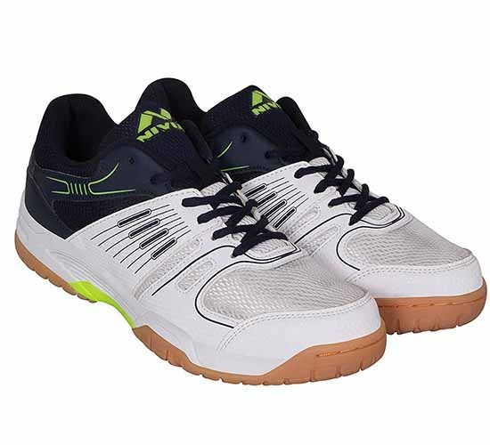 Nivia Gel Verdict Badminton Shoes (3)