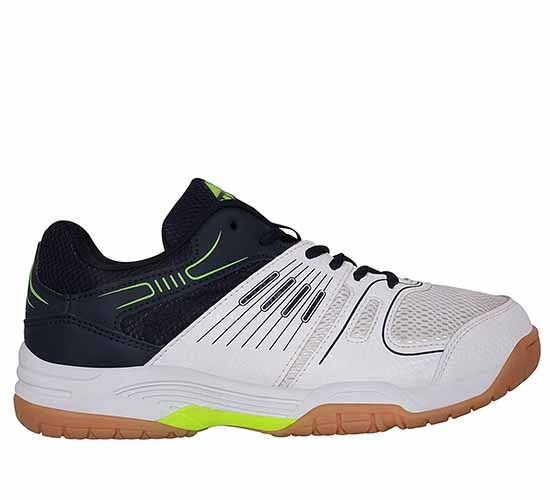 Nivia Gel Verdict Badminton Shoes (4)