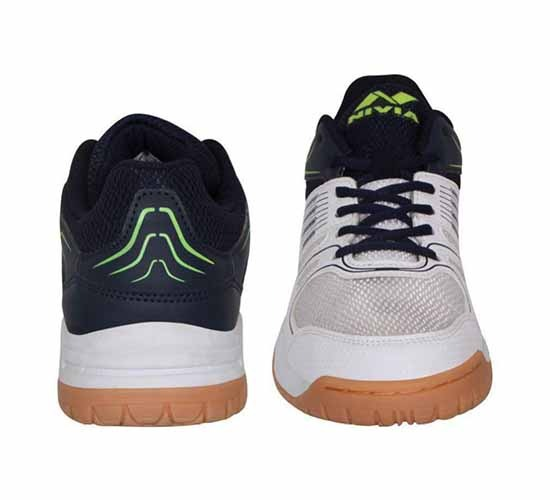 Nivia Gel Verdict Badminton Shoes (5)