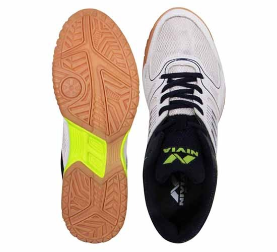 Nivia Gel Verdict Badminton Shoes (6)