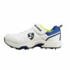 SG Sierra 2.0 Spikes Cricket Shoes1