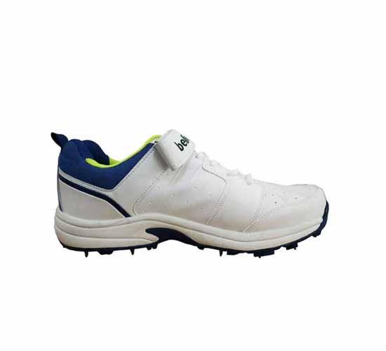 SG Sierra 2.0 Spikes Cricket Shoes2