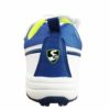 SG Sierra 2.0 Spikes Cricket Shoes3