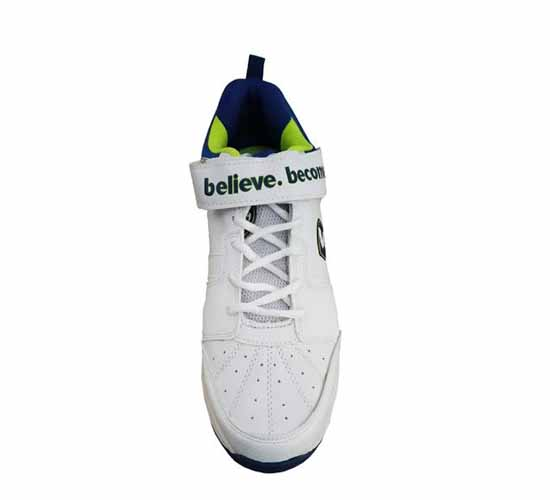 SG Sierra 2.0 Spikes Cricket Shoes4