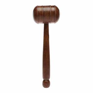 SS Cricket Bat Mallet