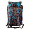 SS Cricket Kit Bag Camo Duffle3
