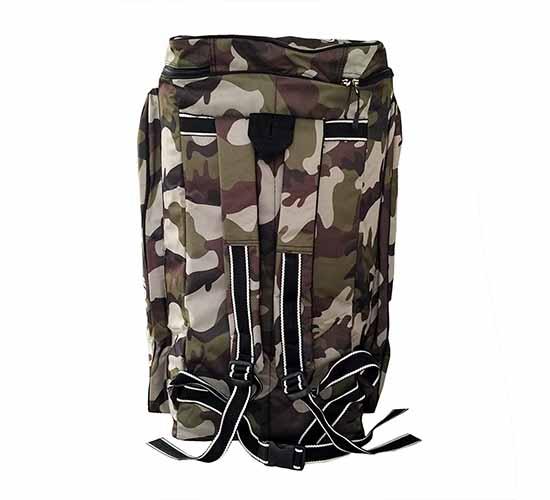 SS Cricket Kit Bag Camo Duffle_GREEN3