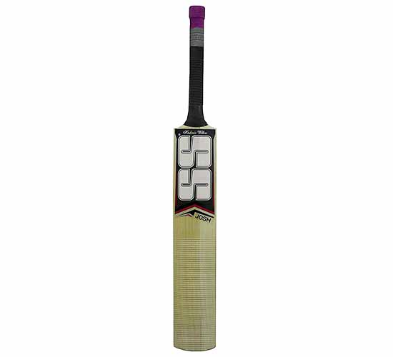 SS Kashmir Willow Cricket Full Kit Size1