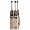 SS Limited Edition English Willow Cricket Bat