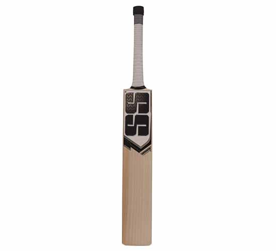 SS Limited Edition English Willow Cricket Bat1