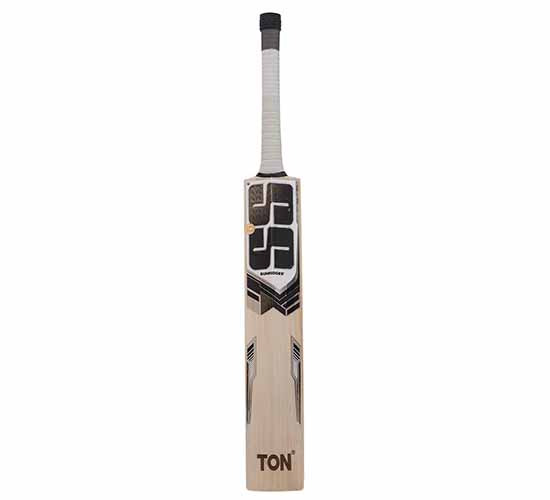 SS Limited Edition English Willow Cricket Bat2