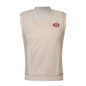 SS Professional sleeveless Sweater_cover