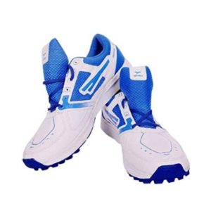 Sega Hattrick Cricket Men Shoes
