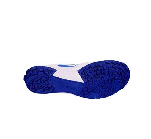 Sega Hattrick Cricket Men Shoes2