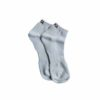 TYKA Ankle Socks