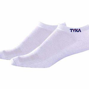 TYKA Ankle Socks1