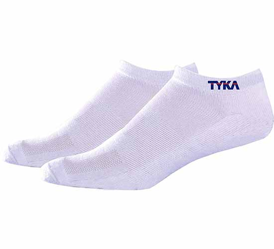 TYKA Ankle Socks1