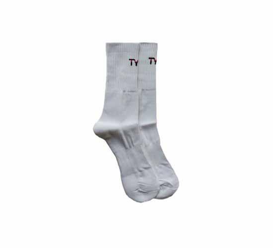TYKA Cricket Socks 1