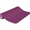 WillCraft Y30 Yoga Mat 1