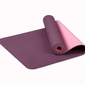 WillCraft Y30 Yoga Mat