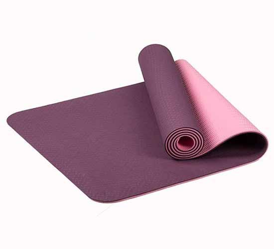 WillCraft Y30 Yoga Mat