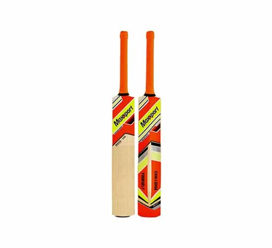 Max Maxx 350 Maxxport Cricket Bat