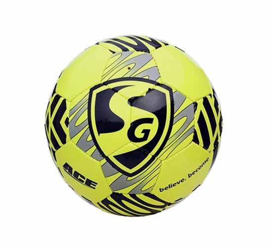 SG Ace Football
