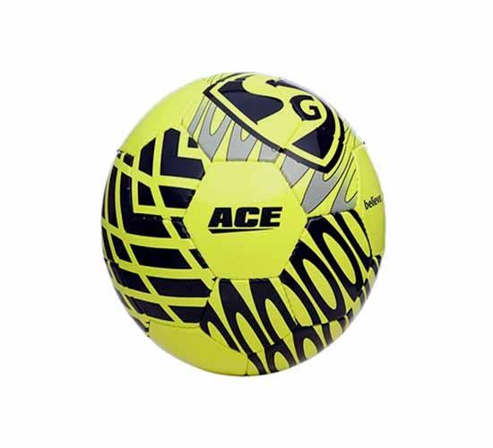 SG Ace Football2