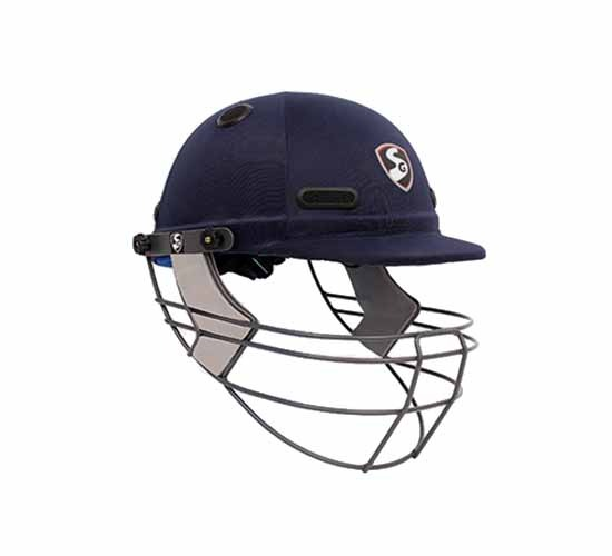 SG Acetech Helmet1