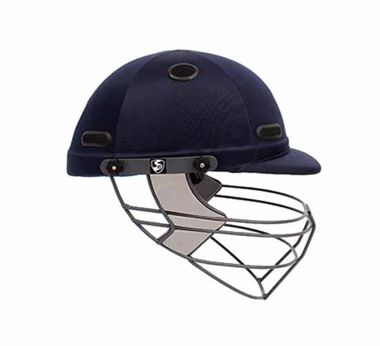 SG Acetech Helmet2