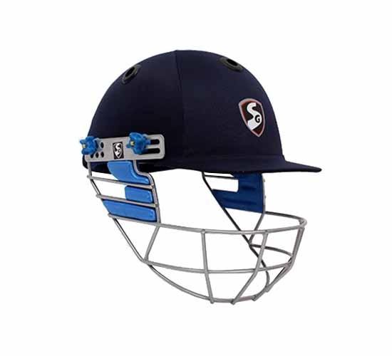 SG Aeroselect Helmets2