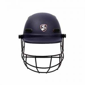 SG Aeroshield 2.0 Helmet