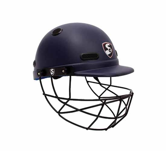 SG Aeroshield 2.0 Helmet2