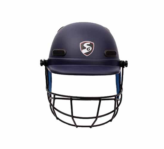 SG Aerotech 2.0 Helmets